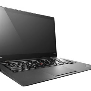 lenovo-x1-carbon-20bt-3rd-generation