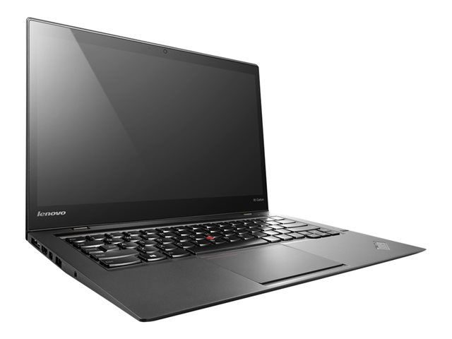 I do not work for, nor do I speak for Lenovo. I will not respond to unsolicited private messages. Questions belong in the forum so it may help other forum members as well. TP 25 Retro, X1 Yoga 3rd Gen, W EVO, A30p Retired D, A20p, A21p.