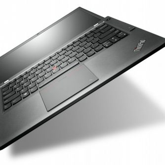 lenovo-thinkpad-t440-pc-room-4