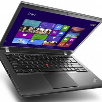 lenovo-thinkpad-t440-pc-room-5