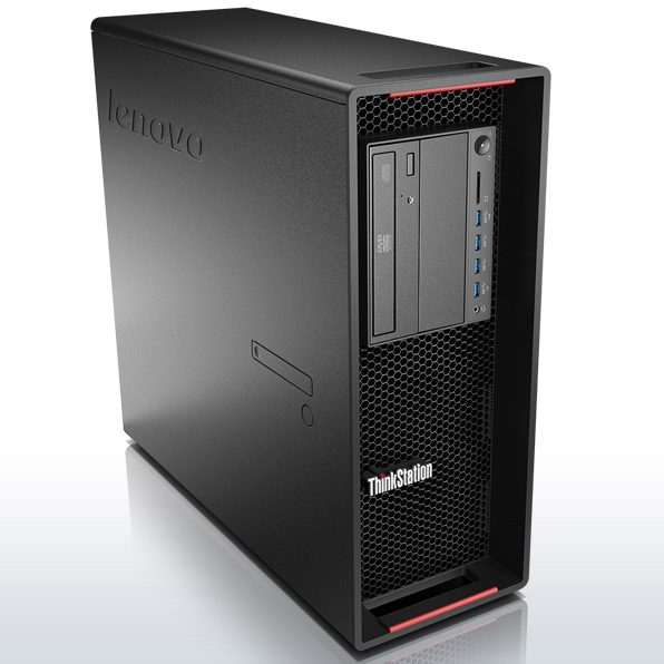 LENOVO THINKSTATION P500 INTEL SSD DRIVERS FOR MAC DOWNLOAD