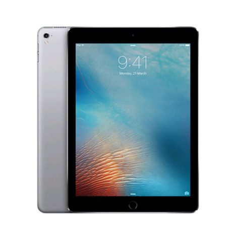 iPad A1673 Pro 9.7 32GB Space Grey - image 1